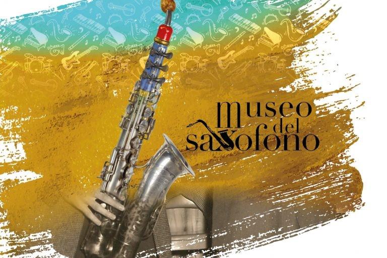 Il Museo del Saxofono | La collezione online