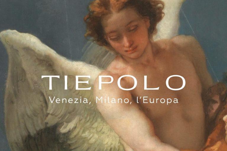 Tiepolo | Online gli approfondimenti della mostra