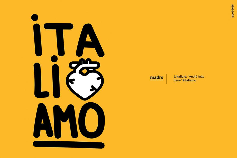 MUSEO MADRE NAPOLI | #IORESTOACASACON…