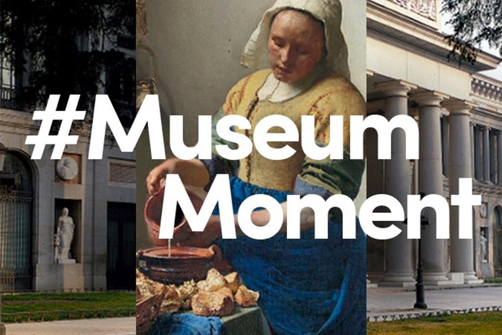 la Giornata Internazionale dei Musei su TikTok ed il contributo italiano