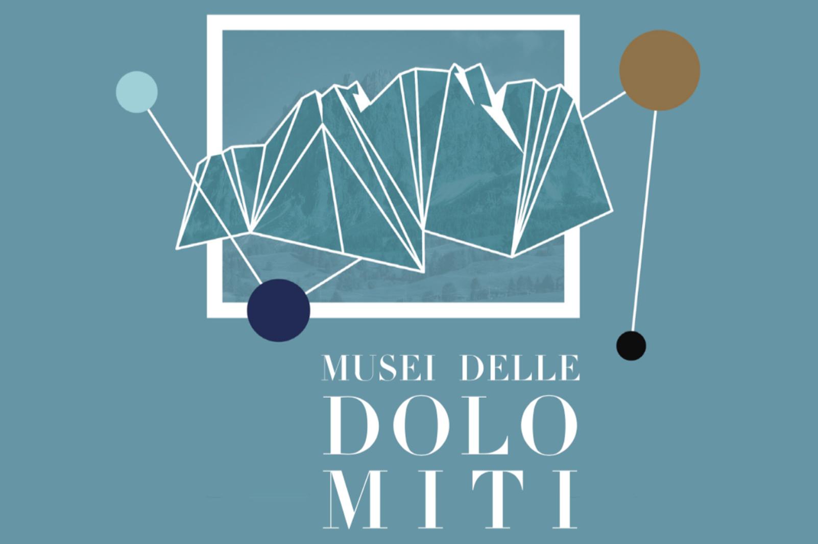 i Musei delle Dolomiti aprono la seconda edizione di #DolomitesMuseum