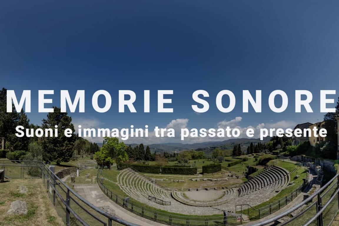 La rete Musei di Tutti lancia Memorie Sonore