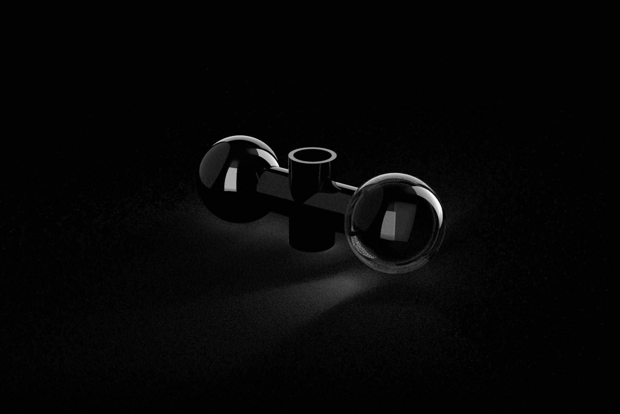 OTO Sound Museum, museo invisibile per opere invisibili