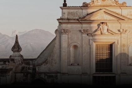 Ecosistema Digitale Cultura Campania: un patrimonio culturale sul web